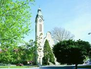 Starokatolický kostel