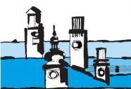 Logo JM - modré
