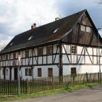 Dům česko-německého porozumění, autor: Petr Vitvar