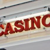 Casino, autor: archiv MMJN