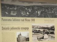 Výstava Zmizelý Jablonec, autor: archiv MMJN