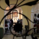 Koncert v kostele sv. Anny, autor: Petr Zbranek