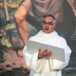 Schola Gregoriana Pragensis, autor: Petr Zbranek