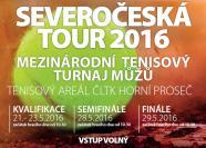 Severočeská tour 2016, autor: www.clkjbc.cz