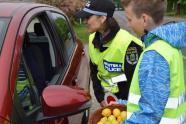 Letos strážníci zastavili 58 řidičů, autor: archiv MP