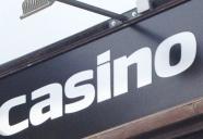 Ilustrační obrázek - Casino, autor: archiv MMJN