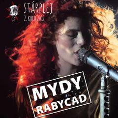 MYDY RABYCAD, autor: Sundisk