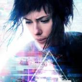 Ghost in the Shell, autor: Eurocentrum Jablonec nad Nisou
