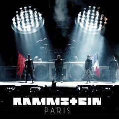 Rammstein, autor: Eurocentrum Jablonec nad Nisou