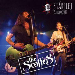 Starplej: The Scoffers, autor: Sundisk