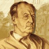 Josef Scheybal, autor: JKIC
