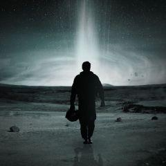 Interstellar, autor: Eurocentrum Jablonec nad Nisou