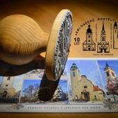 Jablonecké kostely otevřeny, autor: JKIC