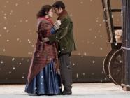 Opera Bohéma, autor: Festival Město plné tónů