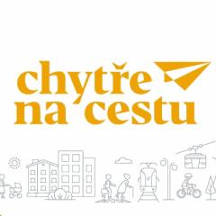 Chytře na cestu, autor: www.chytrenacestu.cz