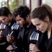 Víno nás spojuje, autor: Eurocentrum Jablonec nad Nisou