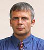 Petr Vobo�il, velikost: 21.53 KB