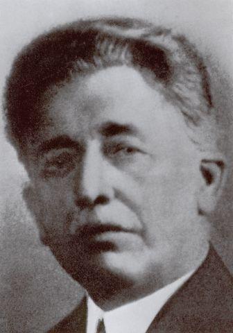 Josef Zasche, obrázek se otevře v novém okně