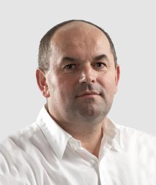 Miroslav Pelta, obrázek se otevře v novém okně