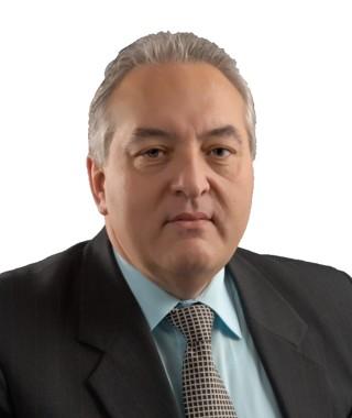 Mgr. Petr Tulpa, obrázek se otevře v novém okně
