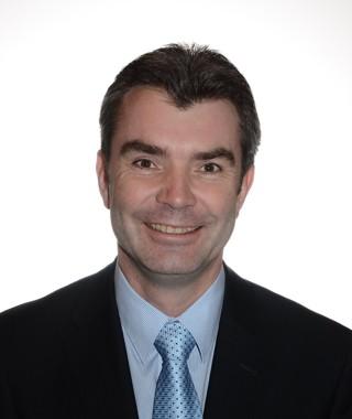 MUDr. Marek Řehoř, obrázek se otevře v novém okně