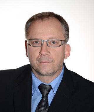 Ing. Petr Roubíček, obrázek se otevře v novém okně