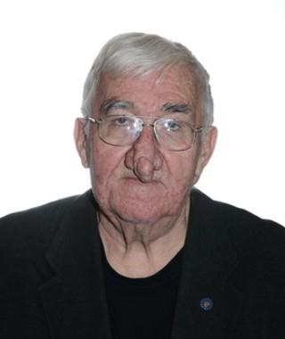 Václav Vostřák, obrázek se otevře v novém okně