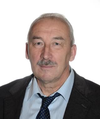 Ing. Miloš Zahradník, obrázek se otevře v novém okně