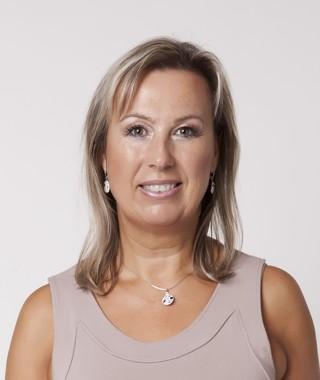 Jitka Baláková, obrázek se otevře v novém okně