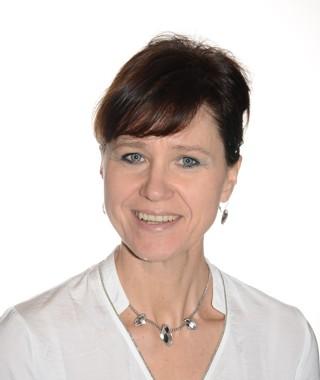 Renata Sotáková, obrázek se otevře v novém okně