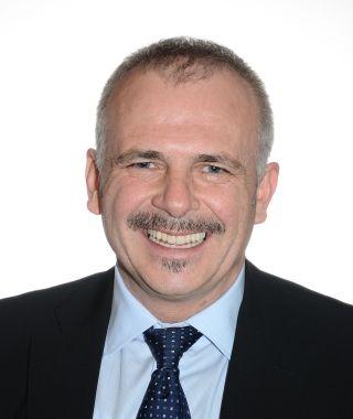 Petr Vobořil, obrázek se otevře v novém okně