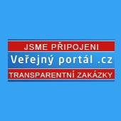 Veřejnýportal.cz - ilustrační obrázek